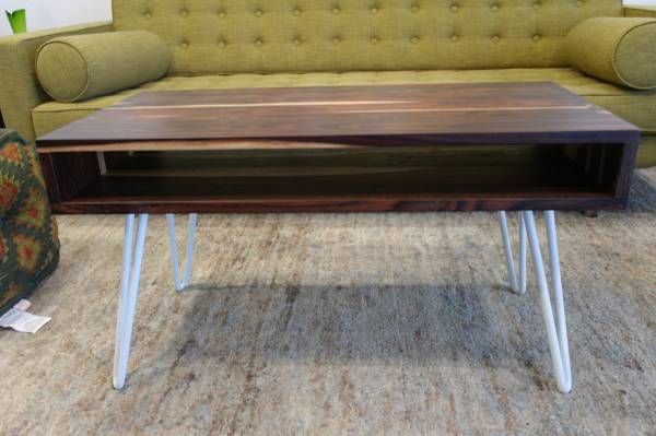 Organico Coffee Table   Solid Wood   Sonokeling  On Sale For $499 212  Modern Furniture
