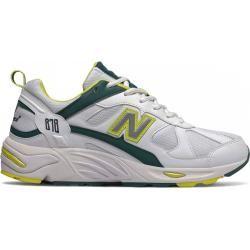 New Balance 878 Unisex Sneaker weiß New Balance