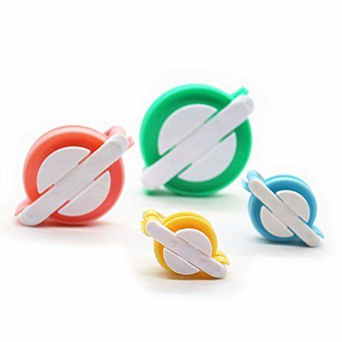 beaucoup de choix de Promotion de ventes nouveaux styles Craft Supplies From Amazon * Click image to review more ...