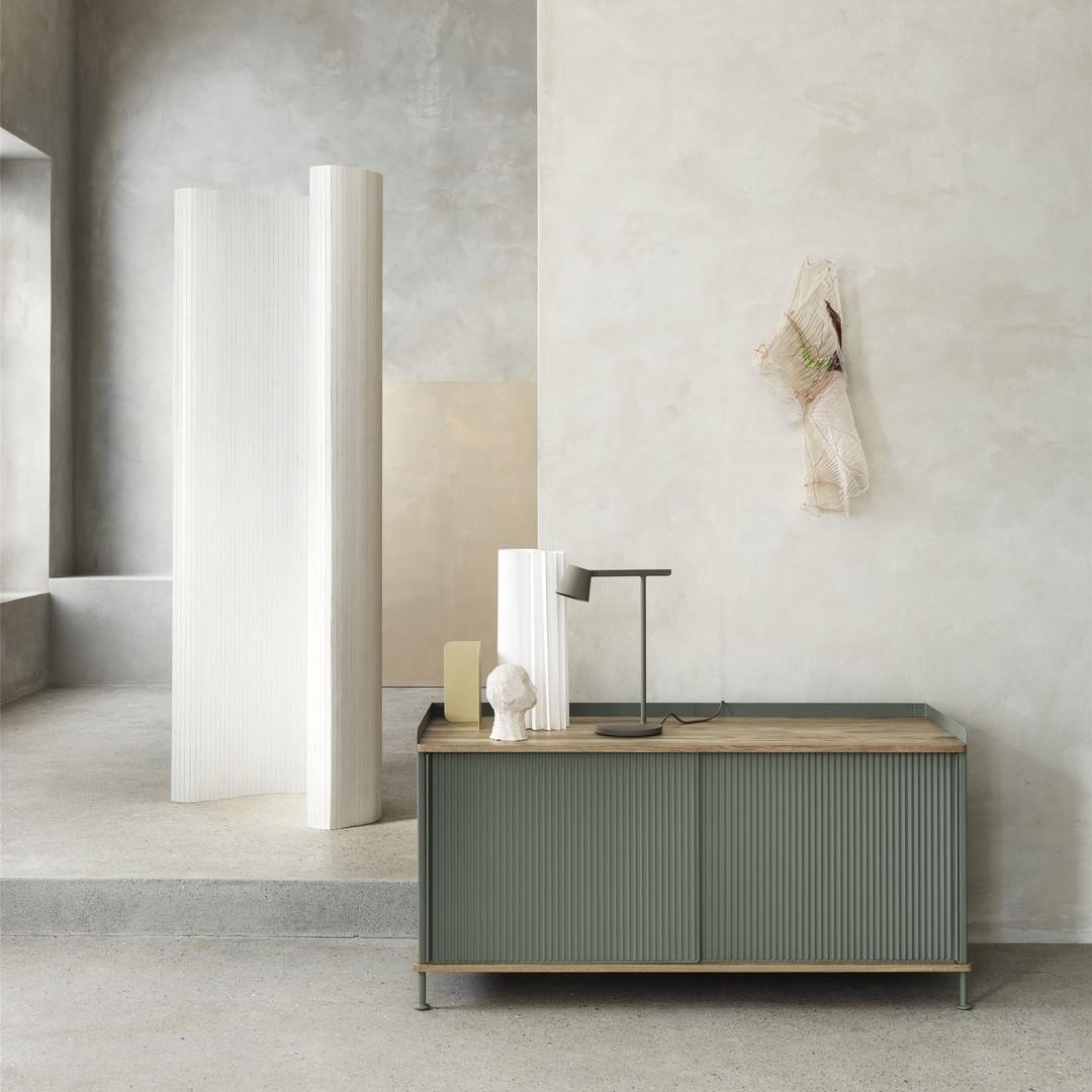 Modernes badezimmerdekor 2018 bo bedre on instagram ucvinderen af Årets lampe til design awards