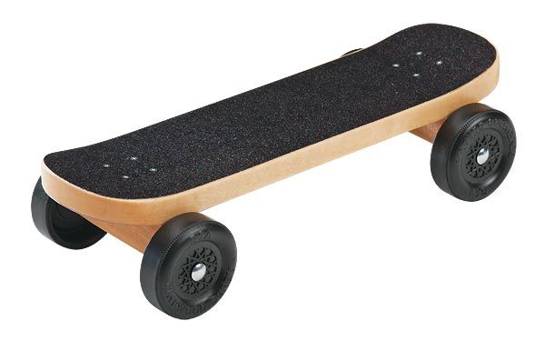 pinewood derby car patterns Revell Skateboard Racer Kit - pinewood derby template