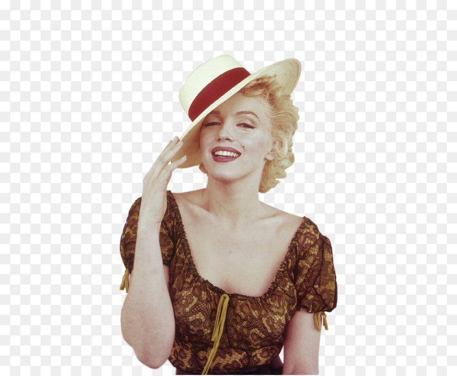 Marilyn Monroe Png Merilin Monro Margo Robbi Merilin
