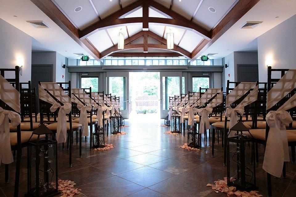 Noah S Omaha Nebraska Noahs Event Venue Michigan Wedding Venues Wedding Venues Elegant Wedding Venues