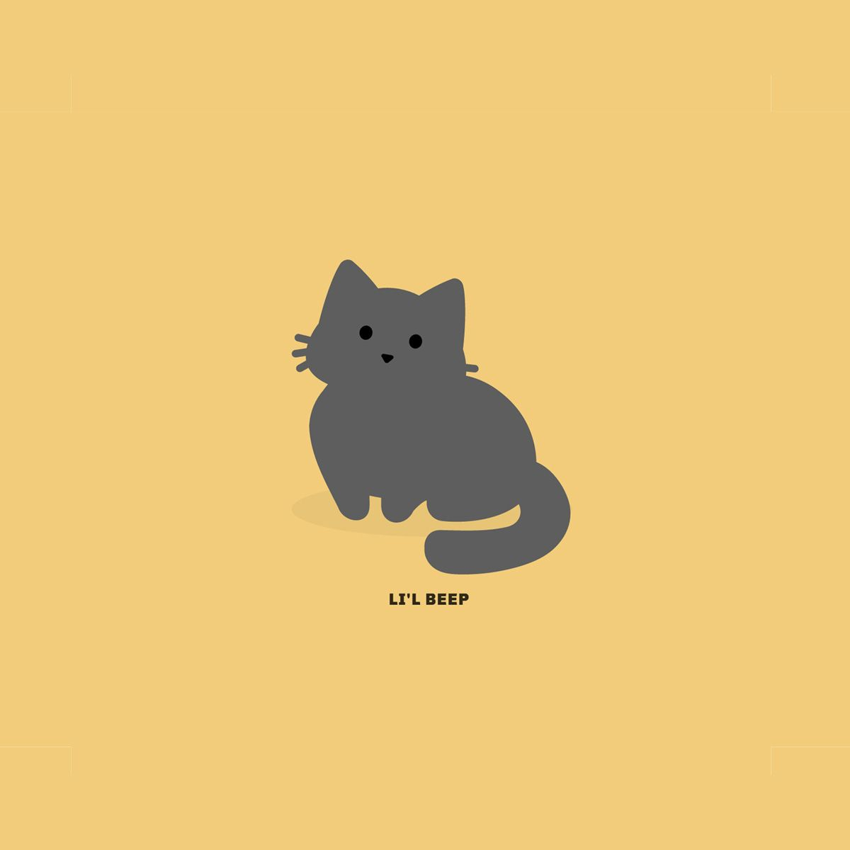 Found with the Tabby Cat chrome extension. Cats, Chrome