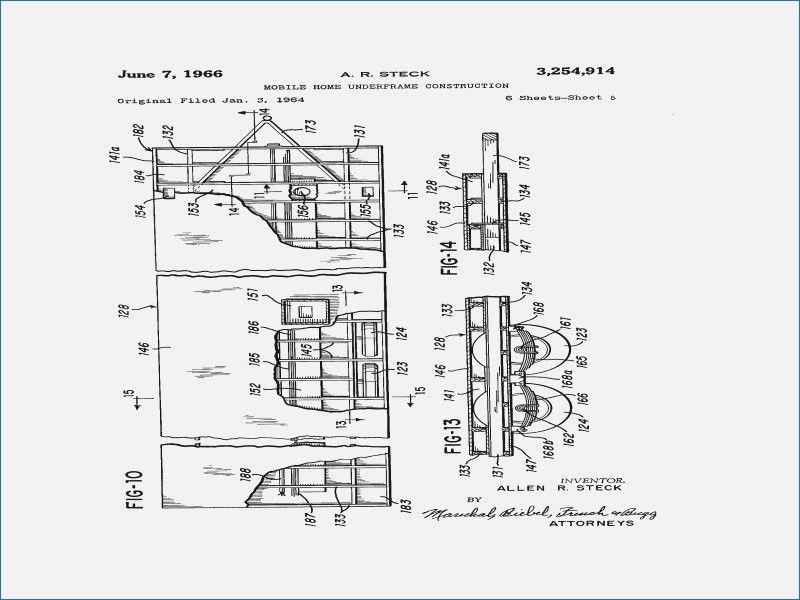 50 Enclosed Trailer Wiring Diagram Mc3l