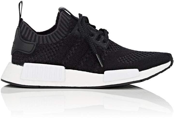adidas donne nmd r2 cashmere lana primeknit scarpe le scarpe