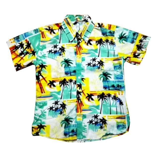 pipigo Mens Beach Capri Pants Big /& Tall Ethnic Harem Print Swim Trunk Boardshorts