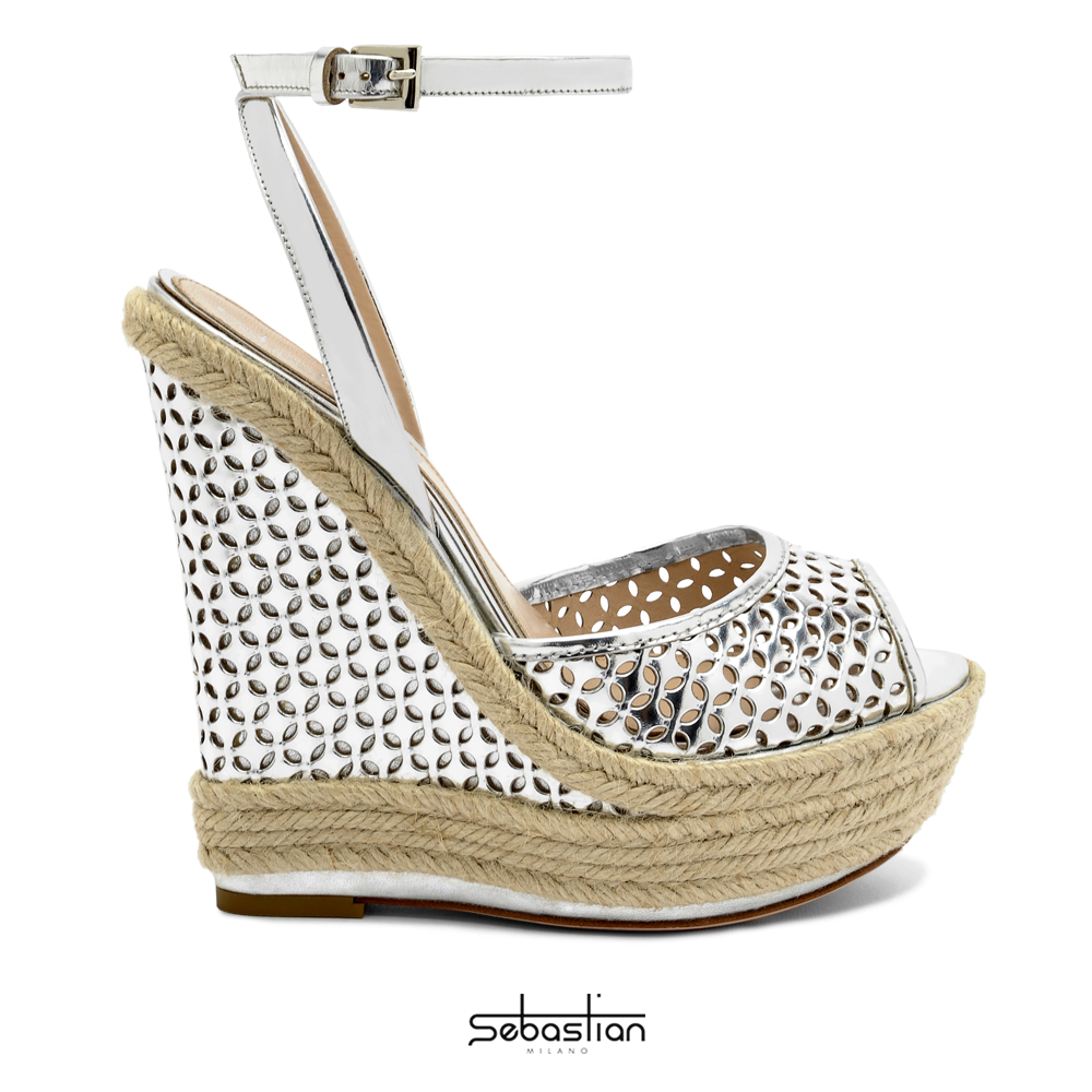 #Sebastianshoes #ethnic inspiration. #fashion #outfitethnic #outfitetnico #outfit #outfitsummer #espadrillas #shoes #wedge