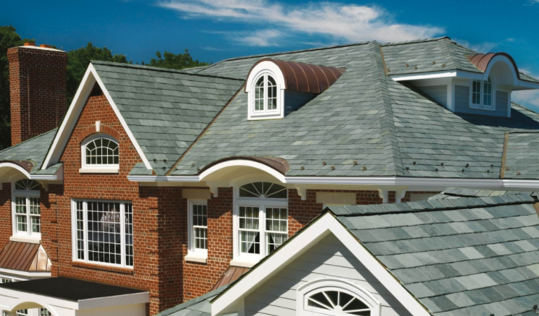 New Roof Installation Service Atlanta With Images Roof Installation Roof Repair Roofing