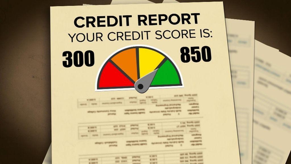 Read Here CIBIL Score Login Process Details Credit