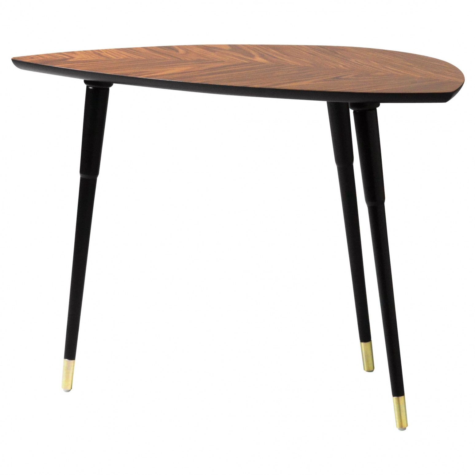 100 Half Round Table Ikea Best Quality Furniture Check More At Http