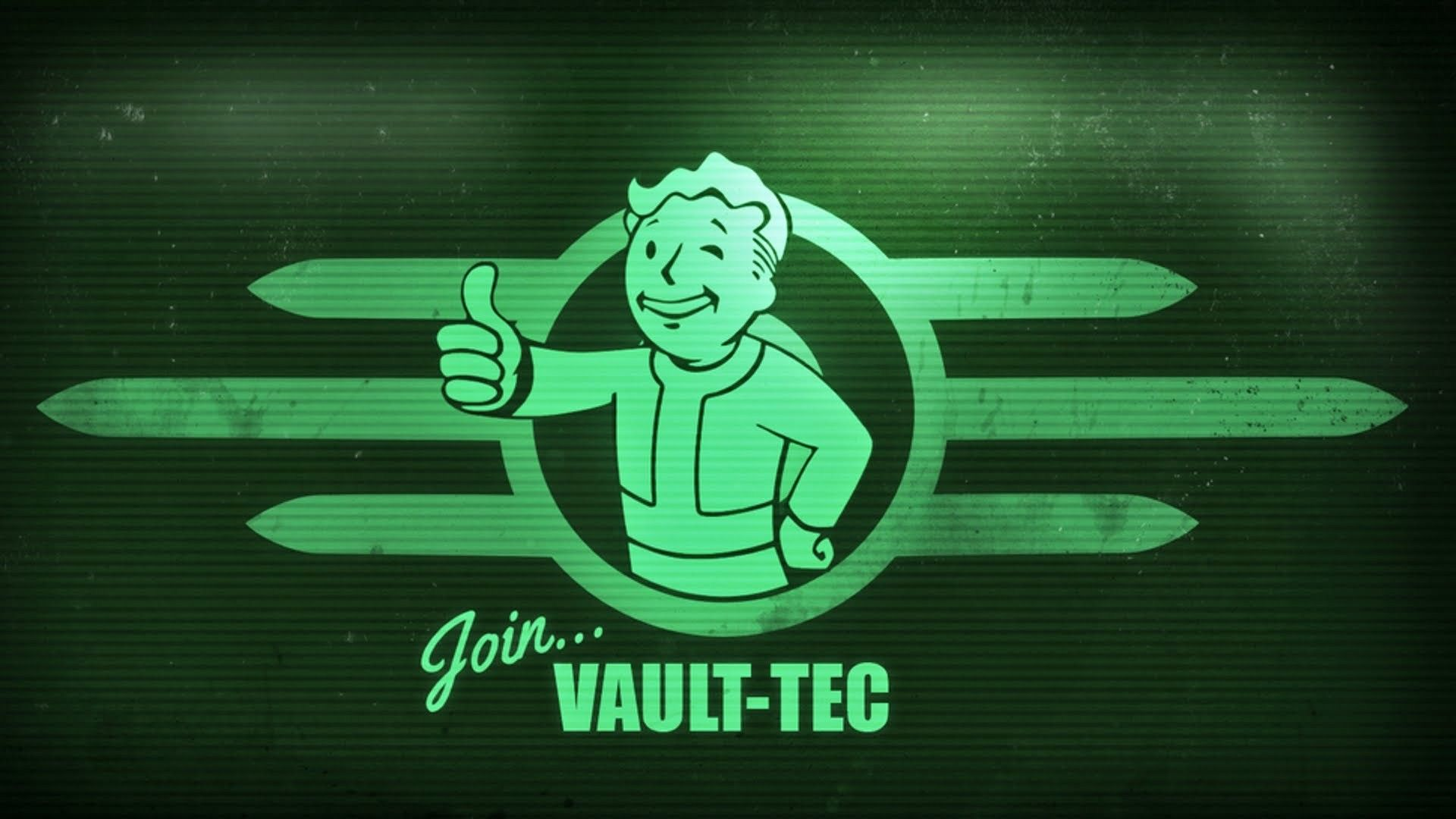 Vault Boy Wallpaper 1920x1080 Meizu Fallout Wallpaper Boys Wallpaper Fallout 4 Vault Boy