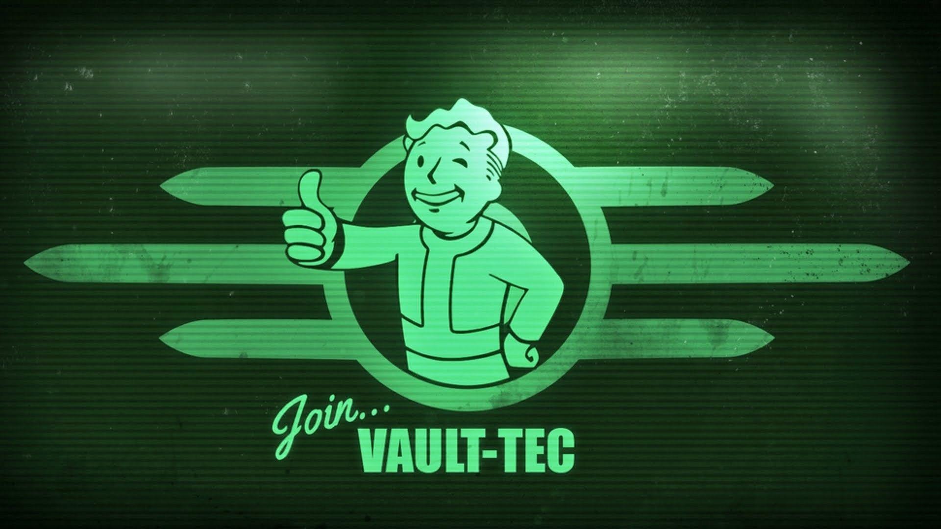Vault Boy Wallpaper 1920x1080 Meizu Fallout Wallpaper Boys Wallpaper Fallout 4 Vault Boy