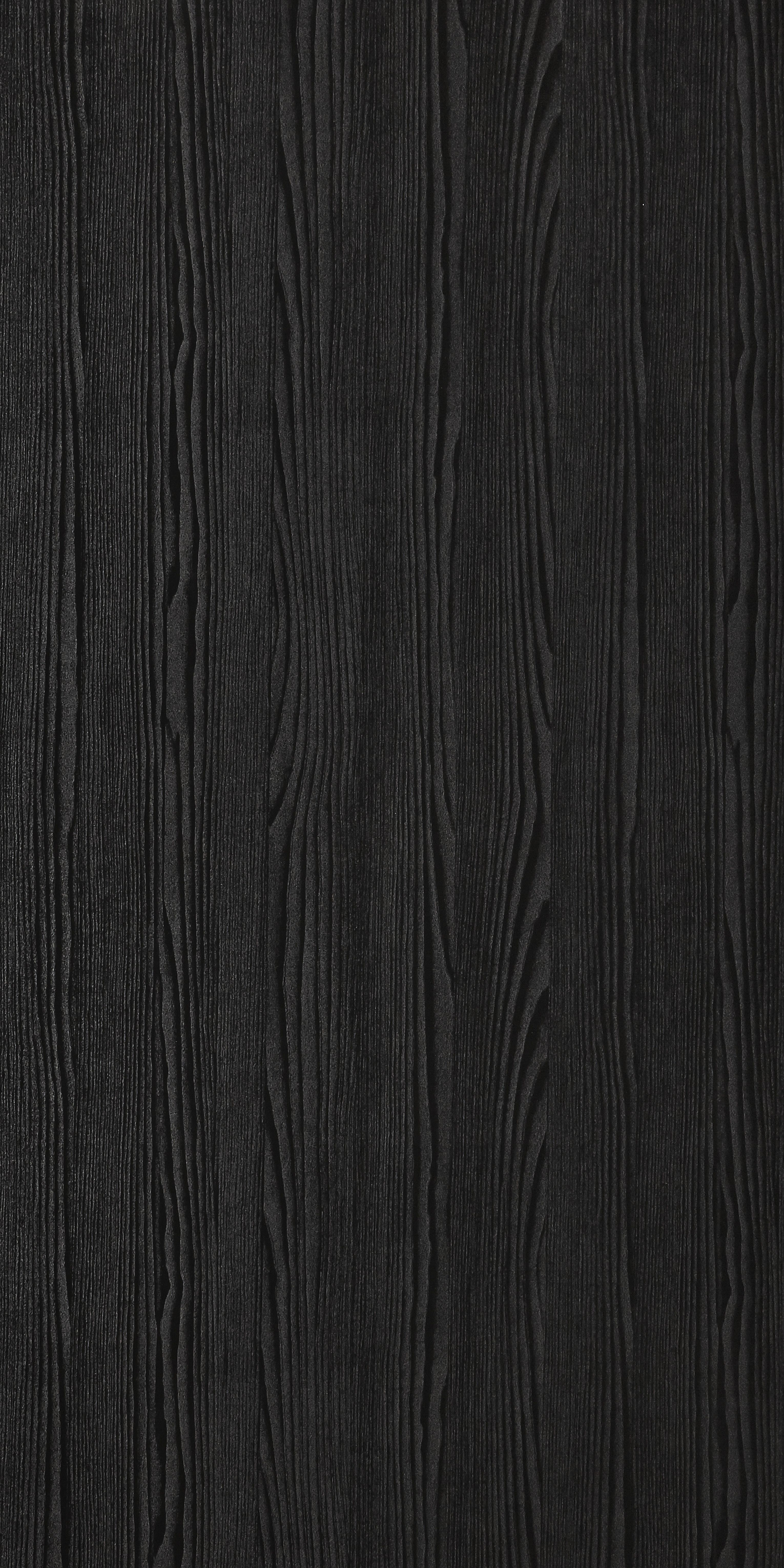 edl black ashwood surfacing pinterest materiaux texture bois et bois. Black Bedroom Furniture Sets. Home Design Ideas