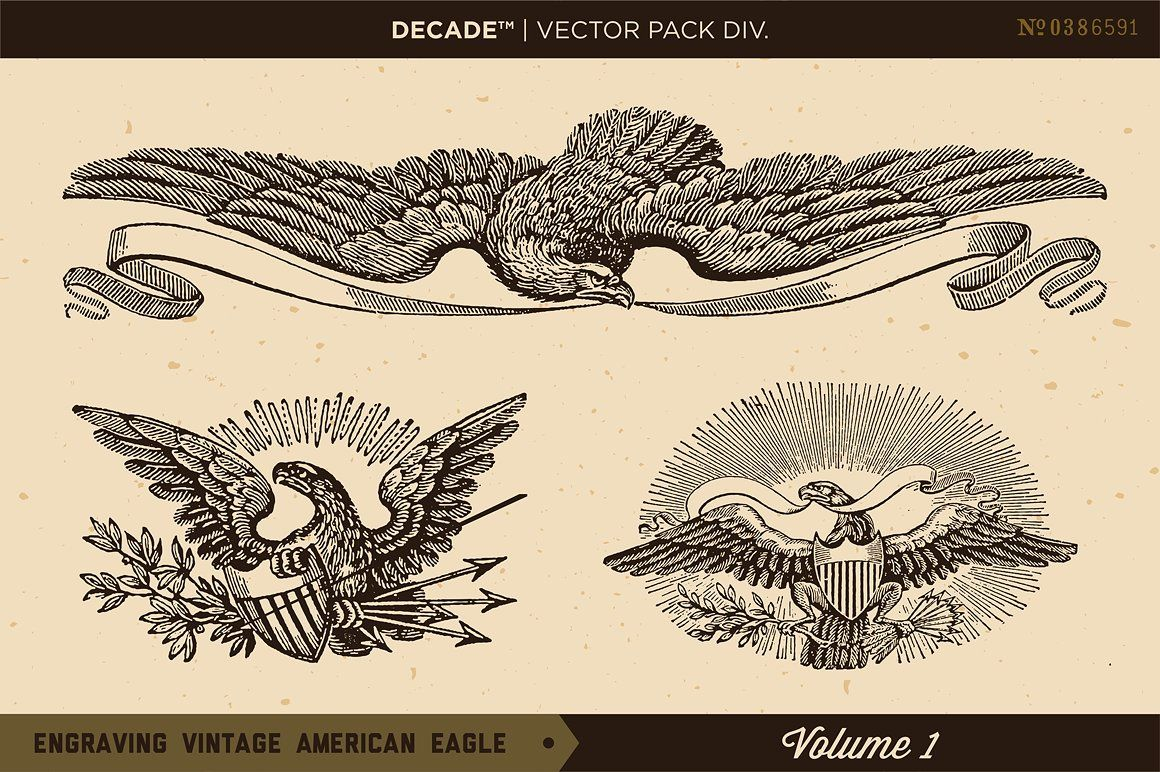 engraving vintage american eagle   eagle artwork, american vintage, eagle  drawing  pinterest