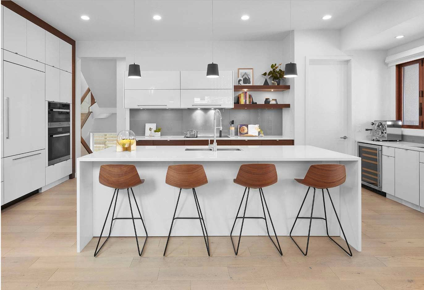 Ikea Kitchen Catalog 2018 Design Ideas 2108 Top Designs Of With Actual And How To Choose