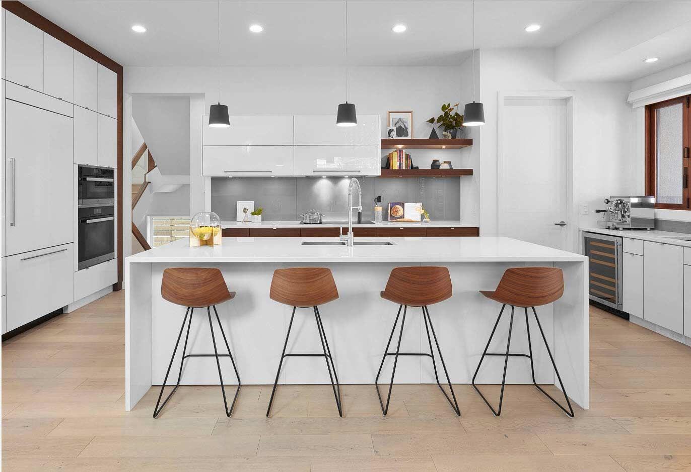 Ikea Kitchen Catalog 2018 Ikea Kitchen Design Ideas 2108 Ikea
