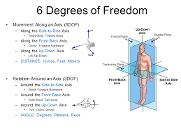 Image Result For Degrees Of Freedom Degrees Of Freedom Sagittal