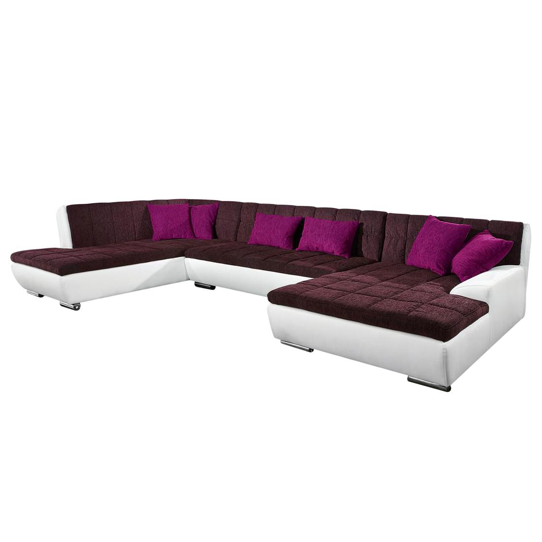 Schau Mal Was Ich Grade Bei Home24 Entdeckt Habe New Sofa