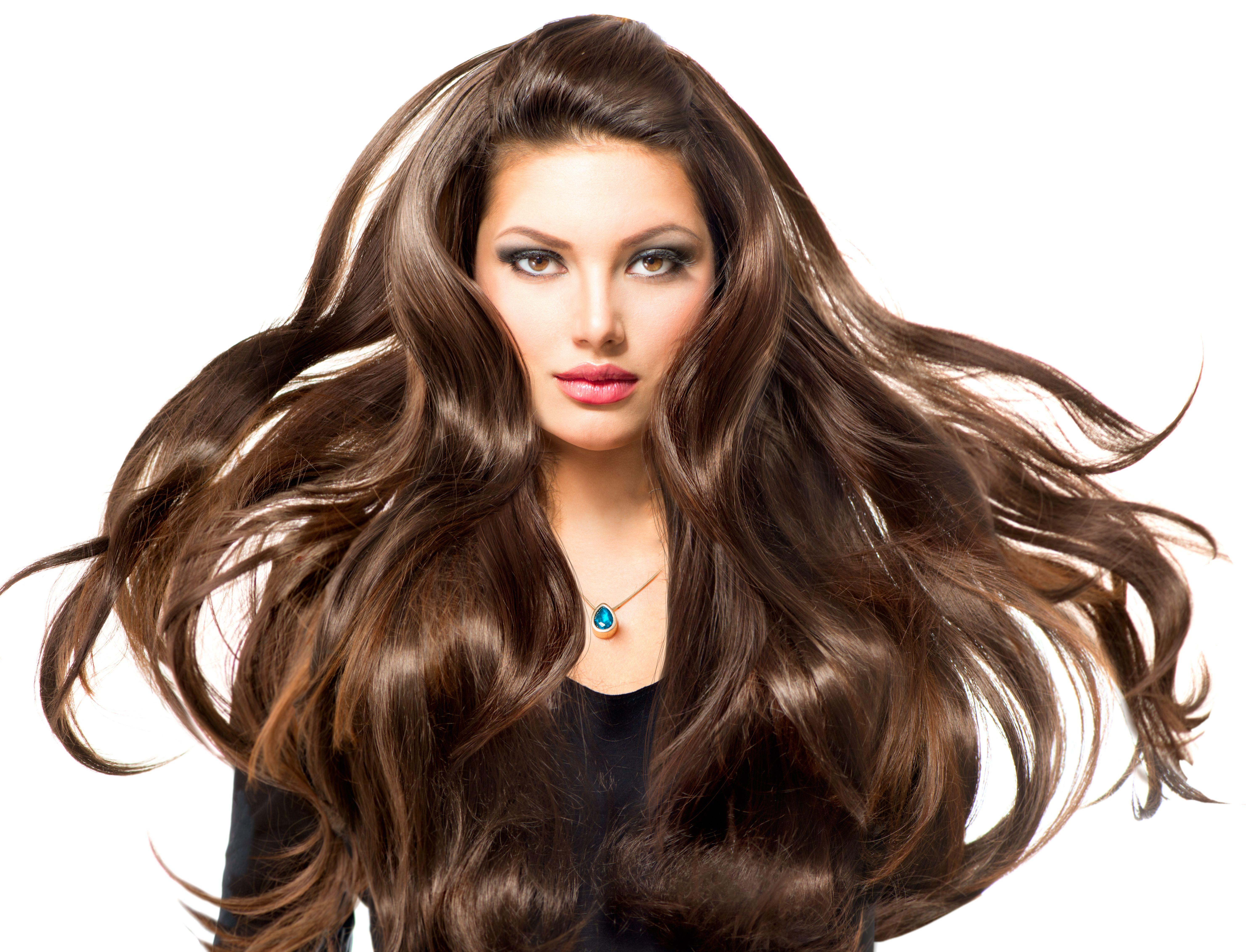 Hair Style Definition: Ghim Của Hika Trên Hair