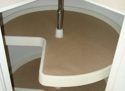kitchen shelf liners tables at target pin by shawn boyce on shelves lazy susan liner http www amazon
