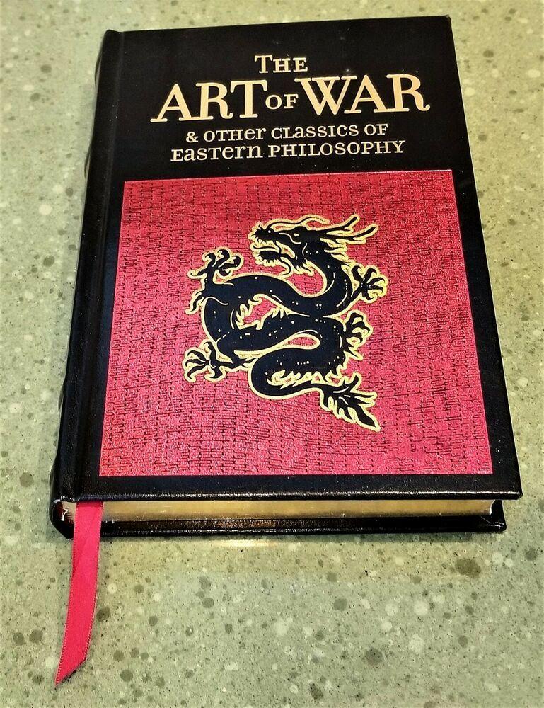 Park Art|My WordPress Blog_The Art Of War Pdf Indonesia