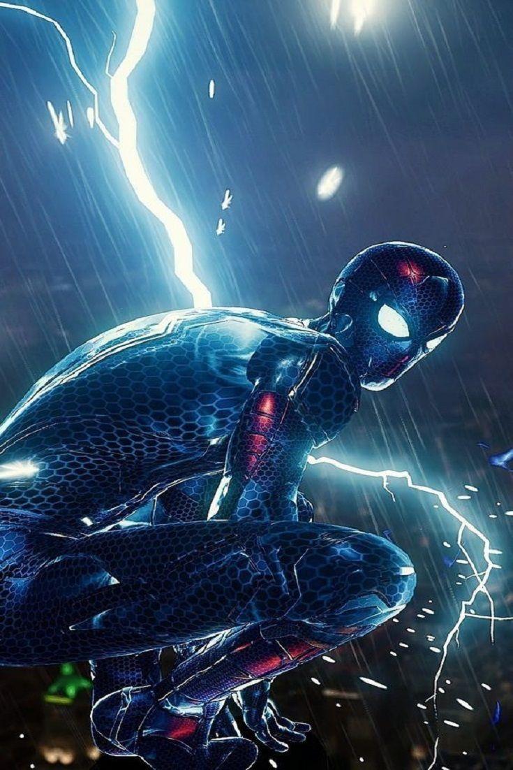 Park Art|My WordPress Blog_Spider Man Far From Home Full Movie Online Free Dailymotion