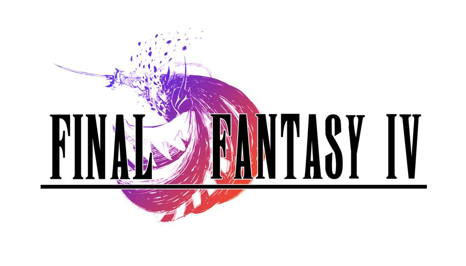 final fantasy 3 apk cracked no root