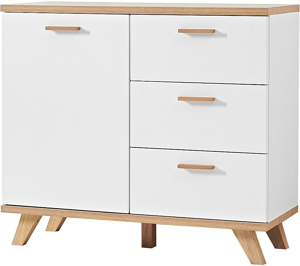 kommode bestellen free kommode with kommode bestellen great oben kommode cm breit kommode. Black Bedroom Furniture Sets. Home Design Ideas