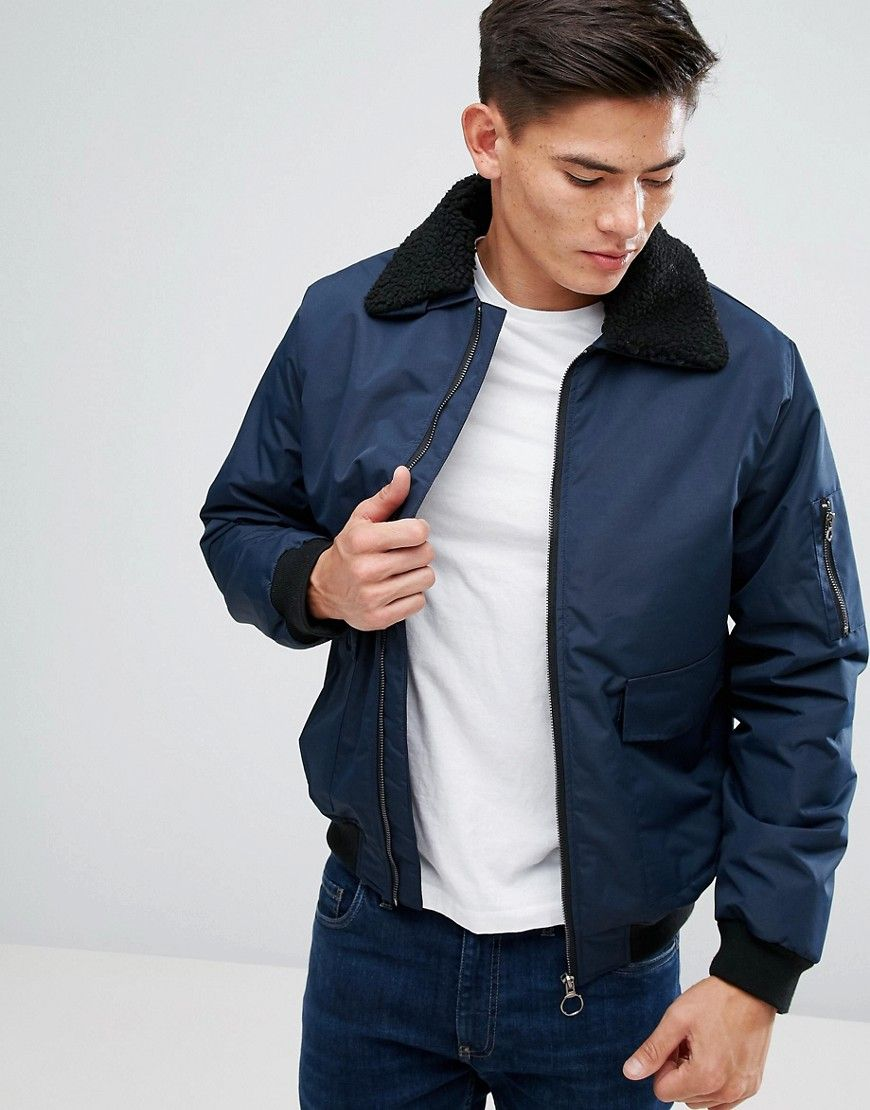 2ef396db2 Get this D-struct's bomber jacket now! Click for more details ...