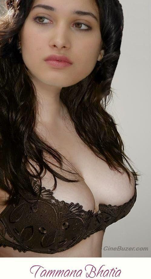 Zarina Sistrrs Bra And Boobs