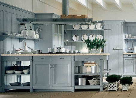Minacciolo Mobili ~ Cucine country vendita mobili cucine cucine componibili cucine