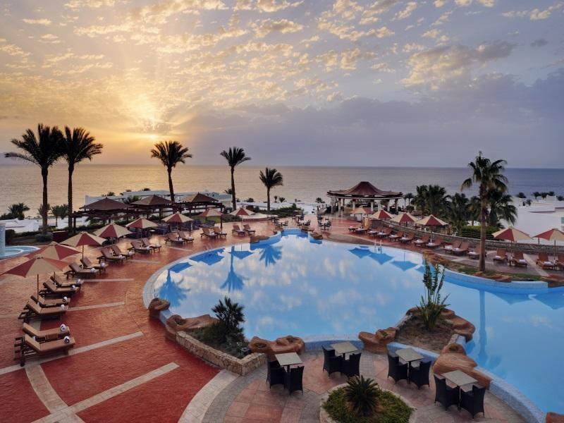 Sharm El Sheikh Renaissance Sharm El Sheikh Golden View Beach Resort Egypt Africa Ideally Located In T Sharm El Sheikh Hotels And Resorts Luxury Beach Resorts