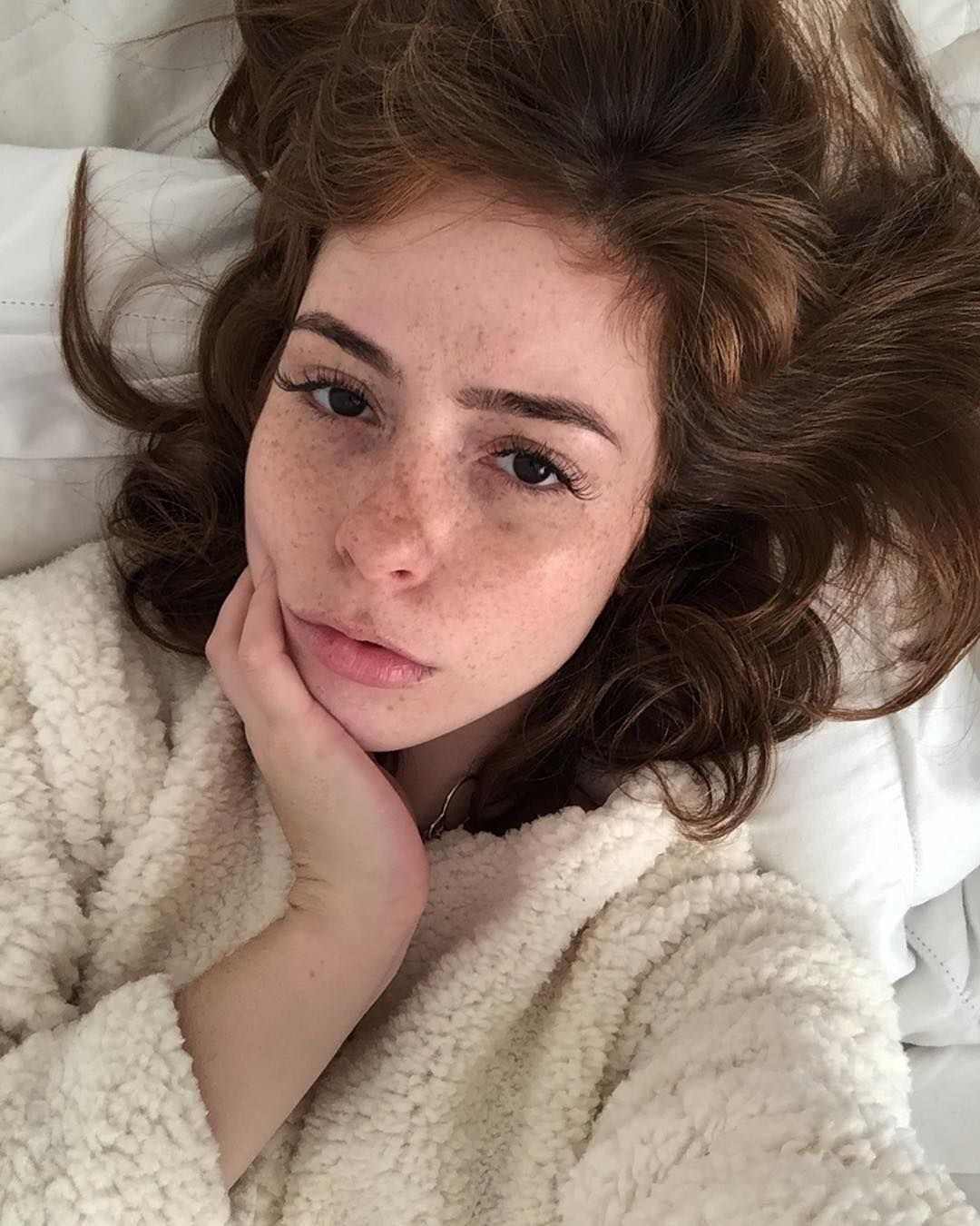 Celebrity Thays Vita naked (35 foto and video), Tits, Paparazzi, Selfie, legs 2018
