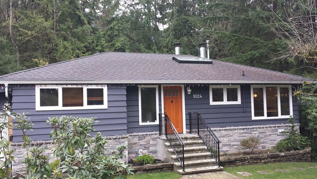 Pin by Quantum Roofing Maple Ridge on Quantum Roofing ...