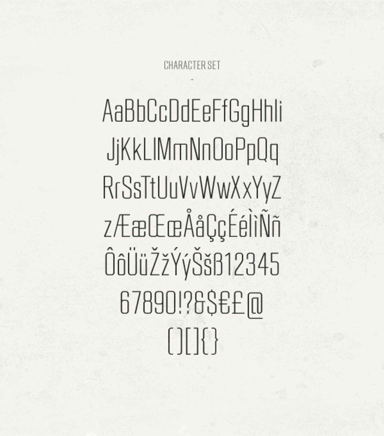 Download Top 50 Best Free Fonts | Best free fonts, Typography fonts ...