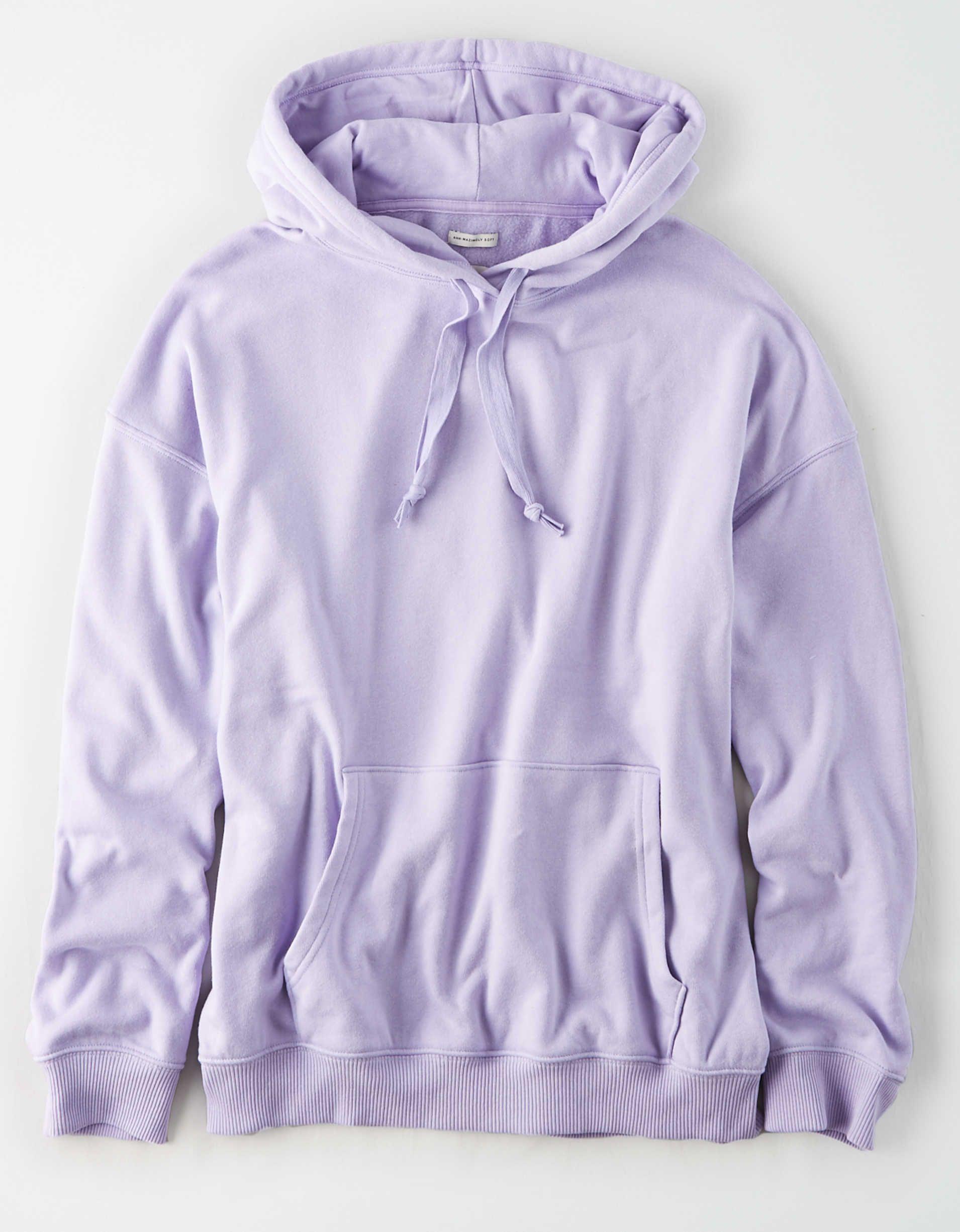 Ae Ahh Mazingly Soft Hoodie Soft Hoodie Drop Shoulder Hoodie Trendy Hoodies [ 2450 x 1910 Pixel ]