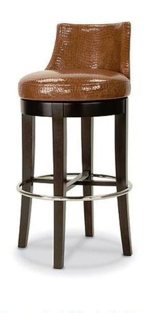 Great Swivel Bar Stool Bar stools, Swivel bar stools