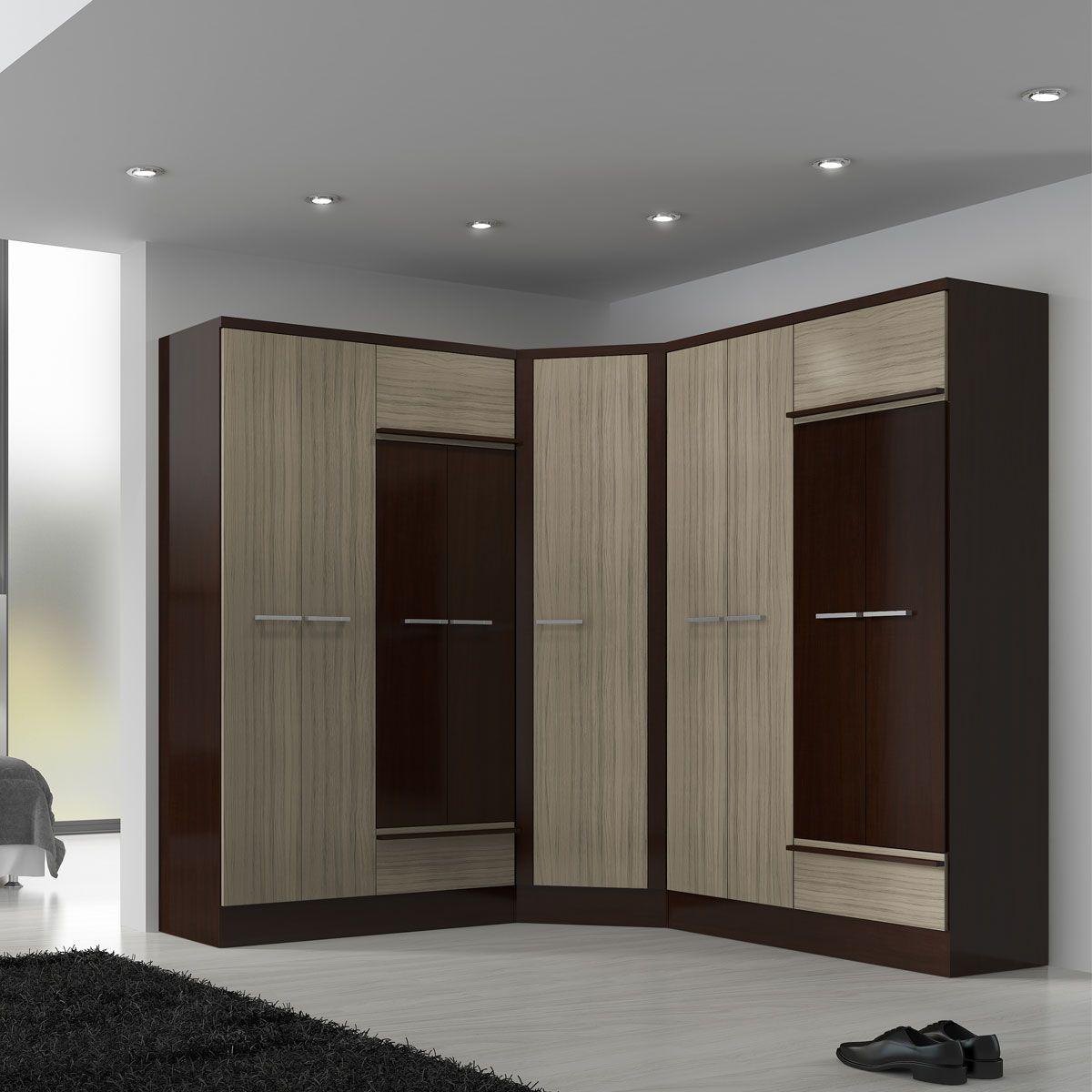 Adesivo Para Convite De Formatura ~ Sofa camas Roupeiros modulados kappesberg Pesquisa Google Casa, moveis e decoraç u00e3o