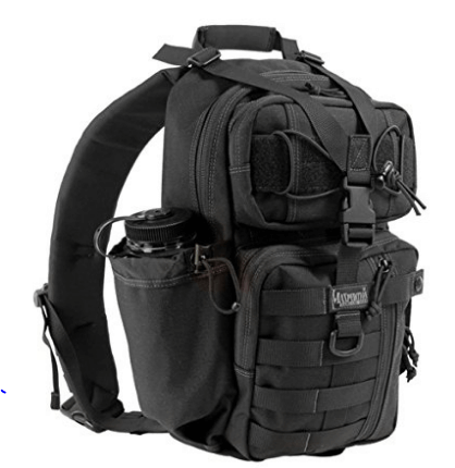 This site is professionally crafted for best tactical backpack buying guide.We  will try to everything that you will need to choose best tactical backpack. d8ed082f04895