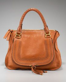 Chloe Marcie bag, someday i will have one!