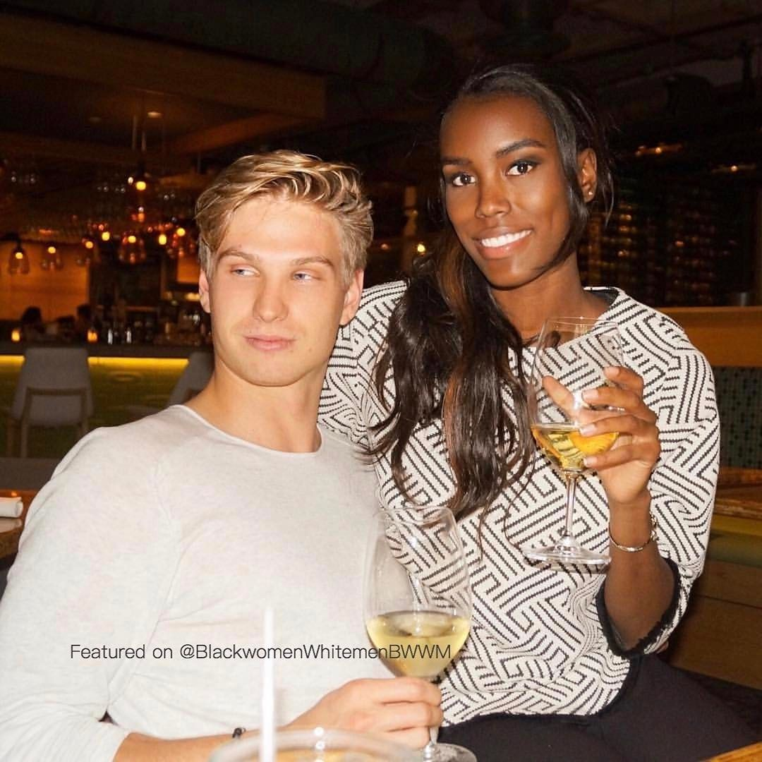 Interracial on line dating sites for mixed couples