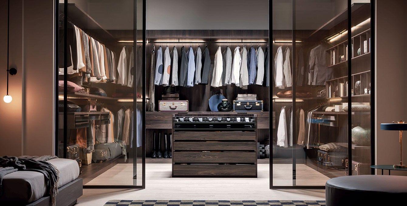 Cabina Armadio New York : Cabina armadio wardrobe pinterest cabina armadio cabina e armadio