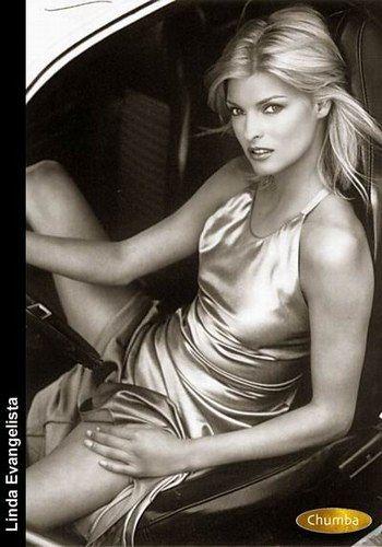 Linda Evangelista   Linda evangelista, Supermodels, Model