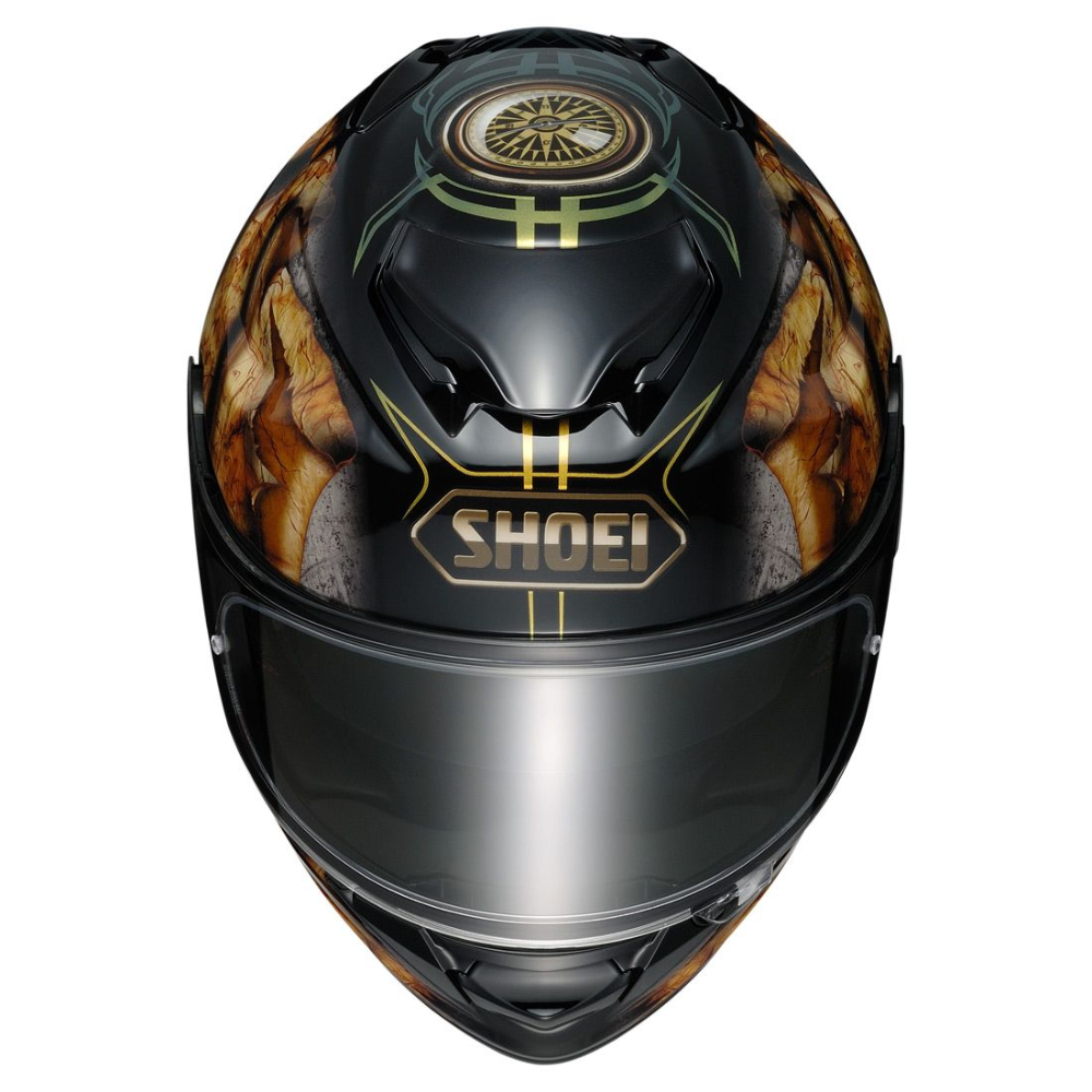 GTAir II in 2020 Helmet, Shoei helmets, Shoei
