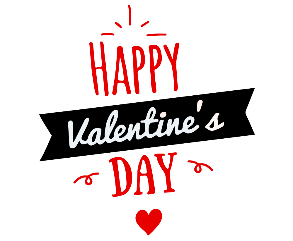 Valentine S Day With Red Hearts Card Card Icons Red Icons Day Icons Png And Vector With Transparent Background For Free Download Valentines Day Love Quotes Happy Valentines Day Quotes Love