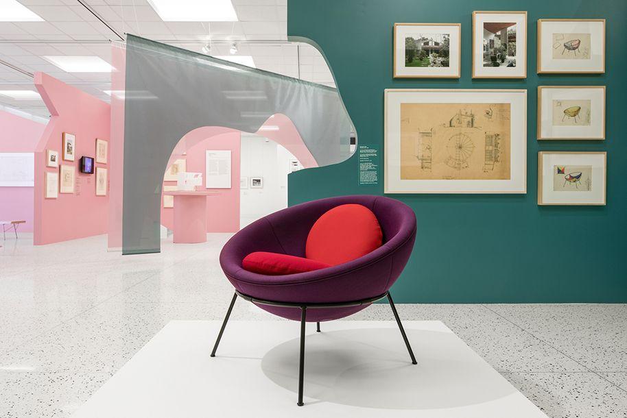 Magazine Design Intérieur 6238-design-muuuz-archidesignclub-magazine-architecture-decoration