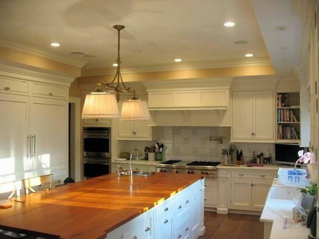 Custom Kitchen Designers Cabinets Dealers, Showrooms in ...