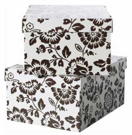 IKEA Habol Storage Boxes Storage Boxes Decorative Storage Boxes Mesmerizing Decorative Storage Boxes Ikea