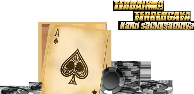 Pokerlounge99 Com Situs Poker Online Indonesia Terpercaya Yang Menggunakan Uang Asli Indonesia Sebagai Agen Poker Online Terpercaya Kami Menjanjik Poker Mainan